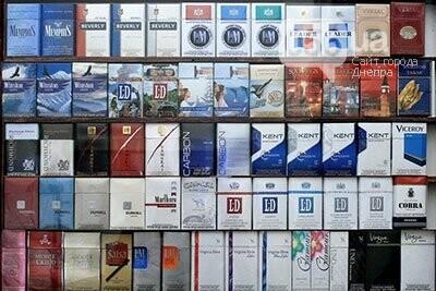 Табачные изделия объявления купить табак на развес для сигарет форум москва