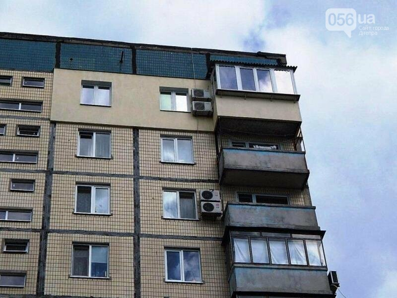 Аренда офиса 15 кв Багратионовский проезд