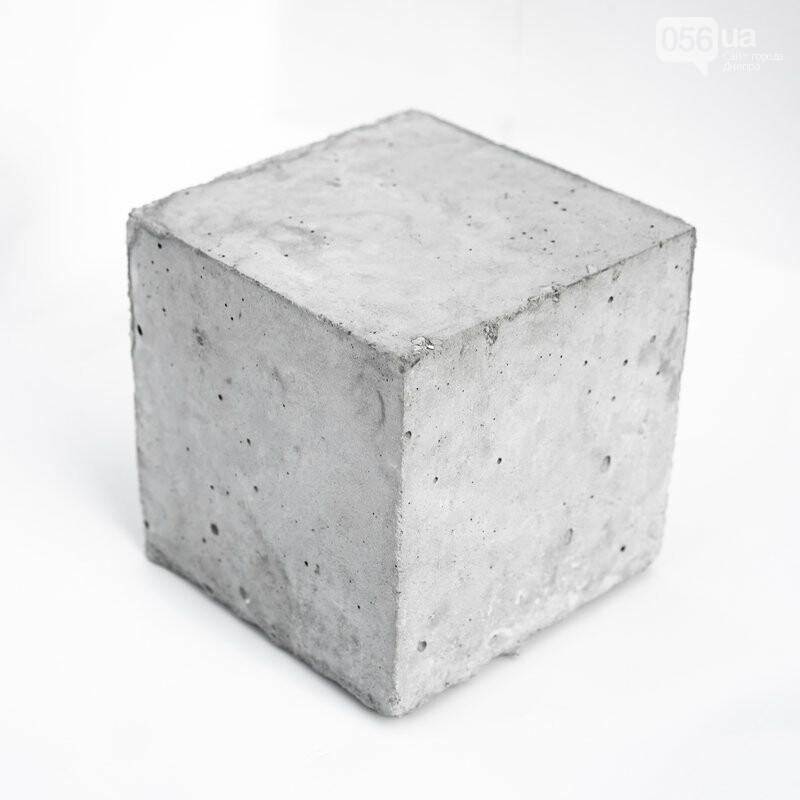 Бетон 056 купить вибратор для бетона минск