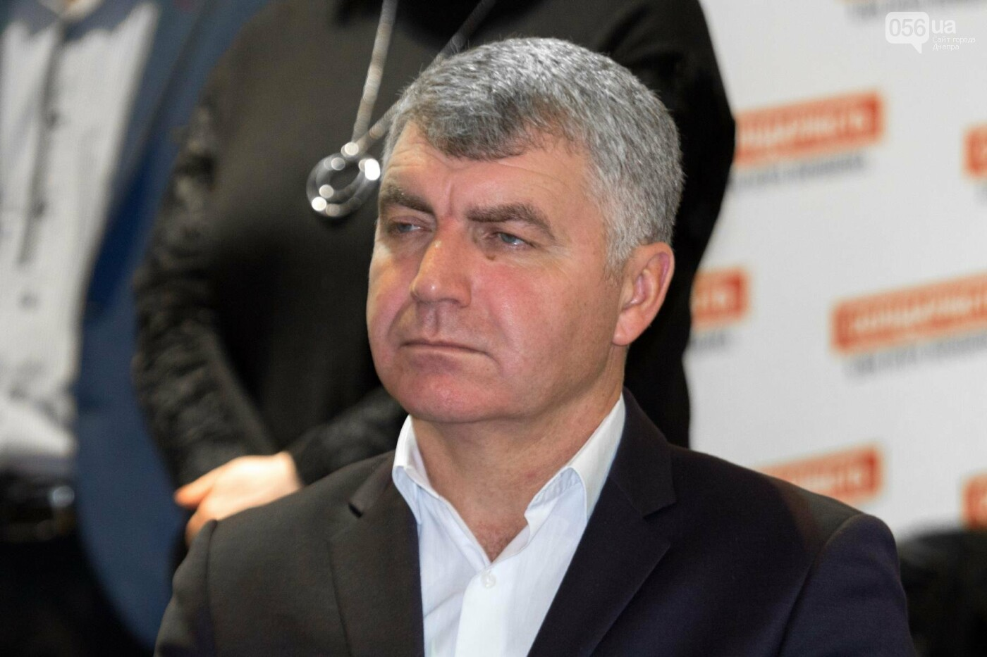 Глеб Пригунов: 18 победителей на должности председателей ОТГ от партии «Солидарность» - это говорит о доверии к реформе децентрализации!, фото-2