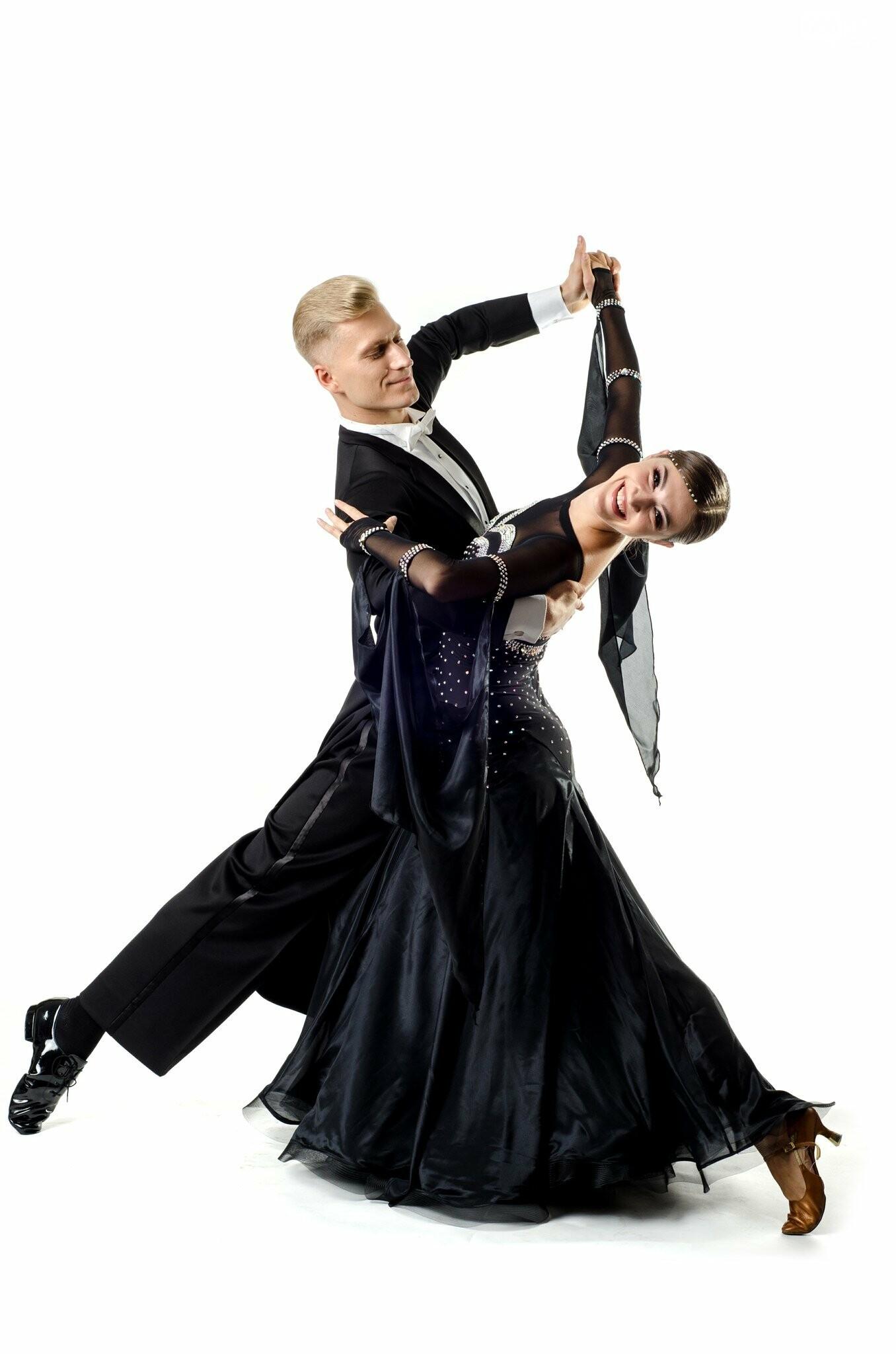 Хореограф Венского Бала Оксана Панибратец о том, как обучить бревно танцам, фото-2