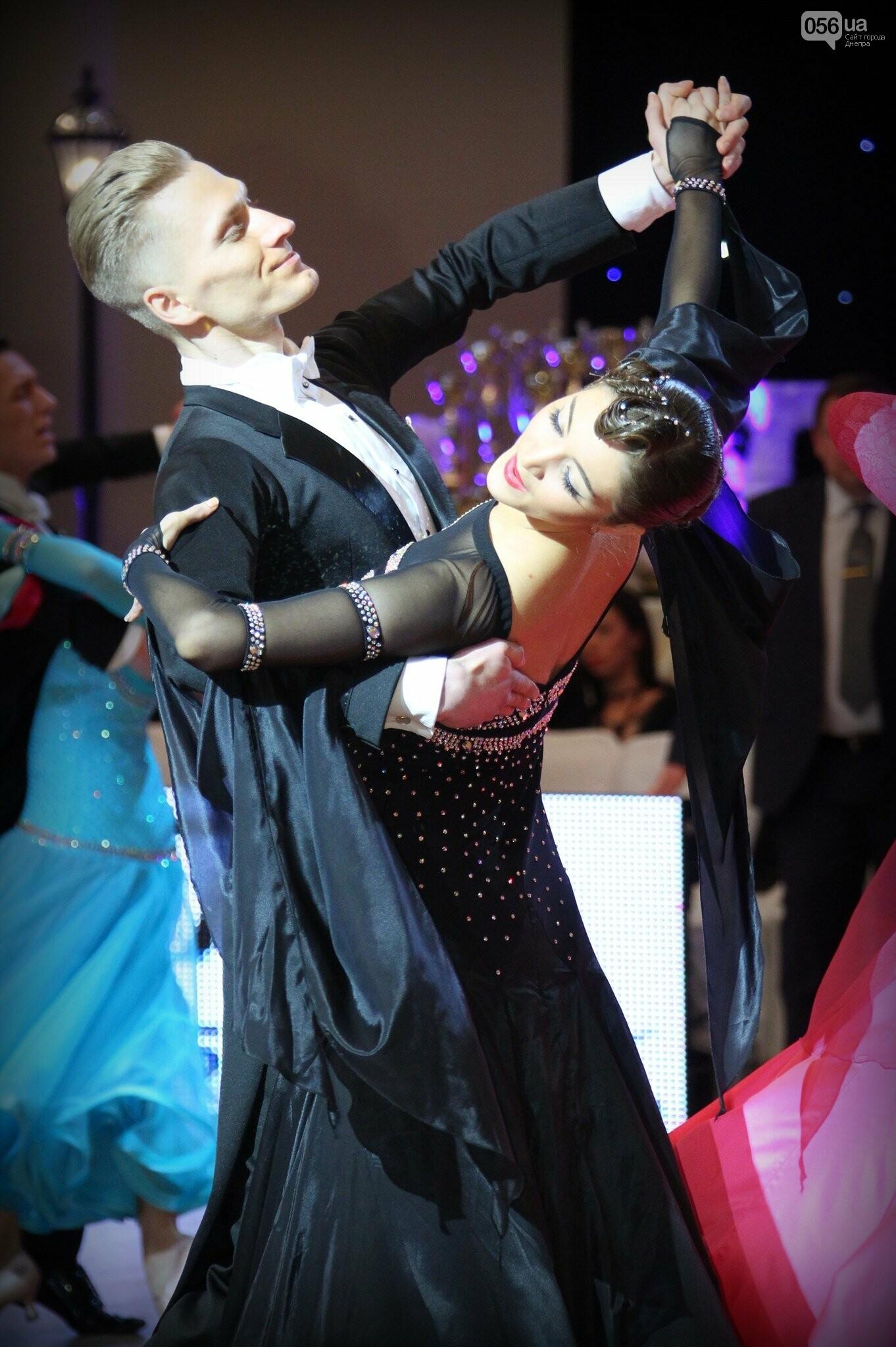 Хореограф Венского Бала Оксана Панибратец о том, как обучить бревно танцам, фото-3