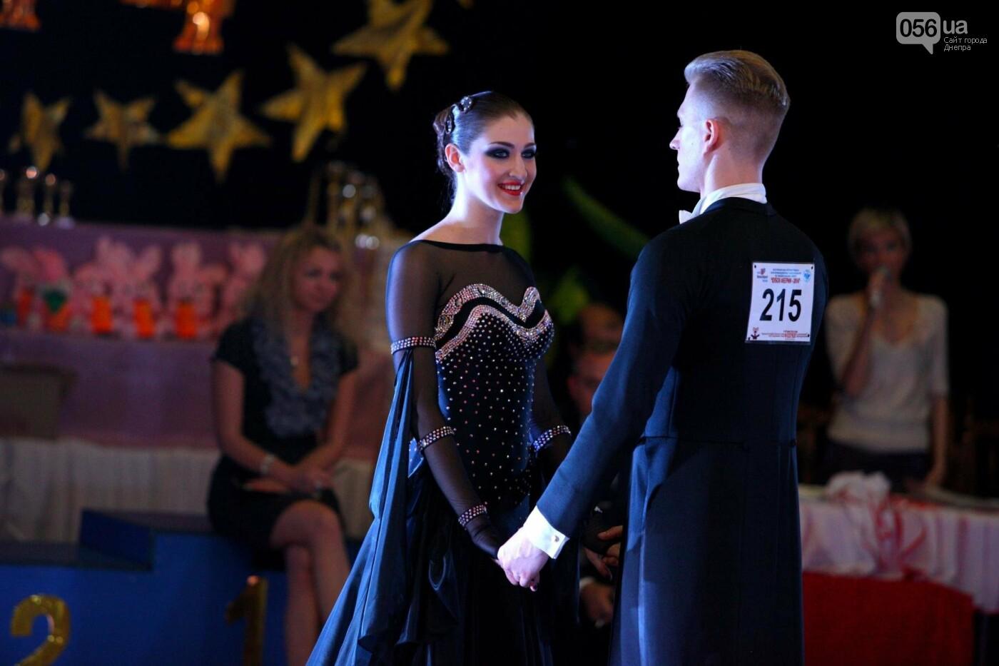 Хореограф Венского Бала Оксана Панибратец о том, как обучить бревно танцам, фото-5