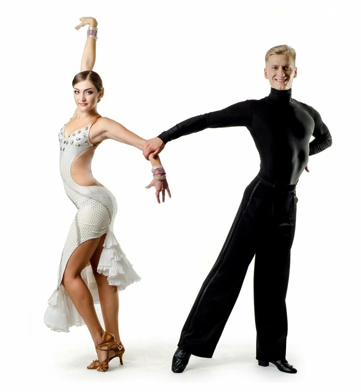 Хореограф Венского Бала Оксана Панибратец о том, как обучить бревно танцам, фото-4