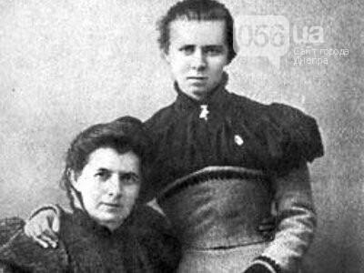 Старый новый Днепр: где пионеров заменила Елена Пчилка, фото-1
