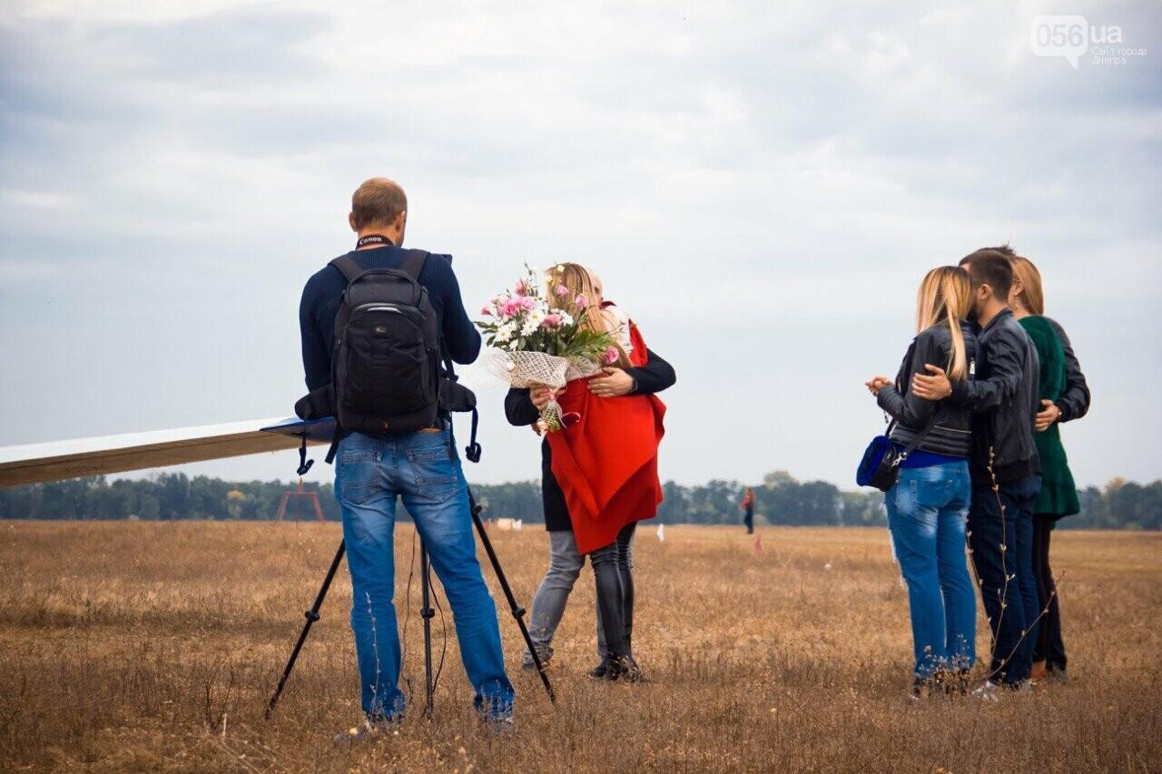 """Богатые тоже плачут: в Днепре сняли клип о """"золотой молодежи"""", фото-2"""