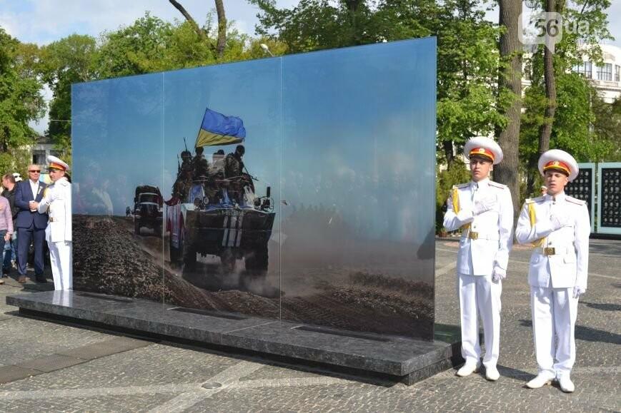 Губернатор Днепра отчитался о проделанной работе в 2017 году (ИНФОГРАФИКА) , фото-3