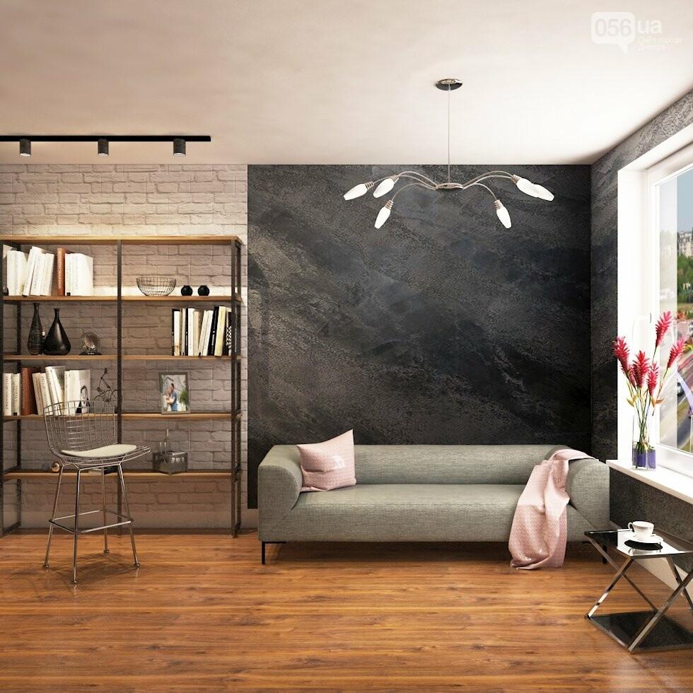 СТБ выбирает для своих студий мягкую мебель Pufetto, фото-2