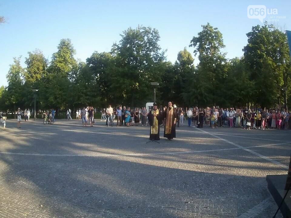 Глебовское ярославской области фото деревянная корпусная