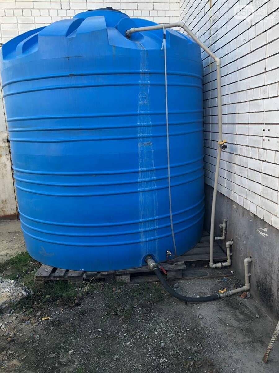 В Днепре разоблачили подпольный завод, который изготавливал спирт из стеклоомывателей, - ФОТО, фото-3