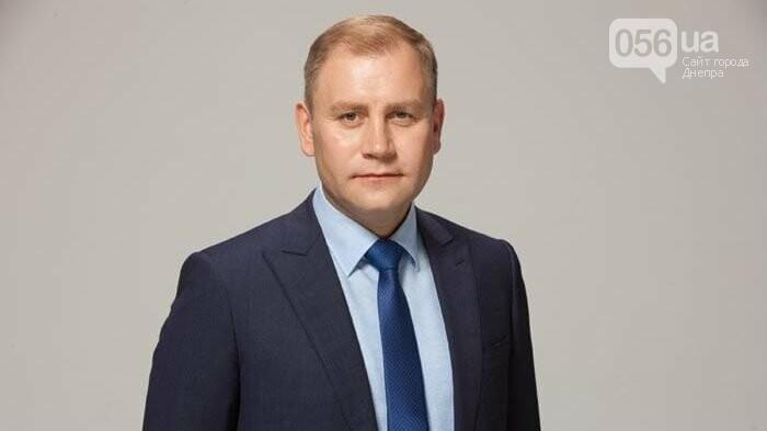 Социологи рассказали, кто стал лидером электоральных предпочтений на 25 округе Днепра, фото-1