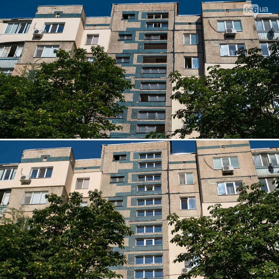 Решение проблем ЖКХ и бесплатные юрконсультации: как Сергей Шевченко помогает жителям округа, фото-1