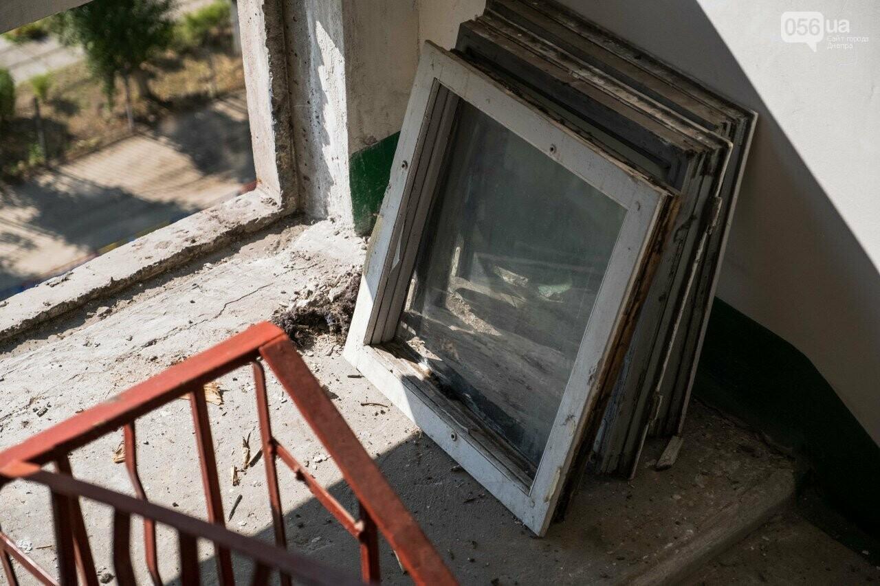 Решение проблем ЖКХ и бесплатные юрконсультации: как Сергей Шевченко помогает жителям округа, фото-3