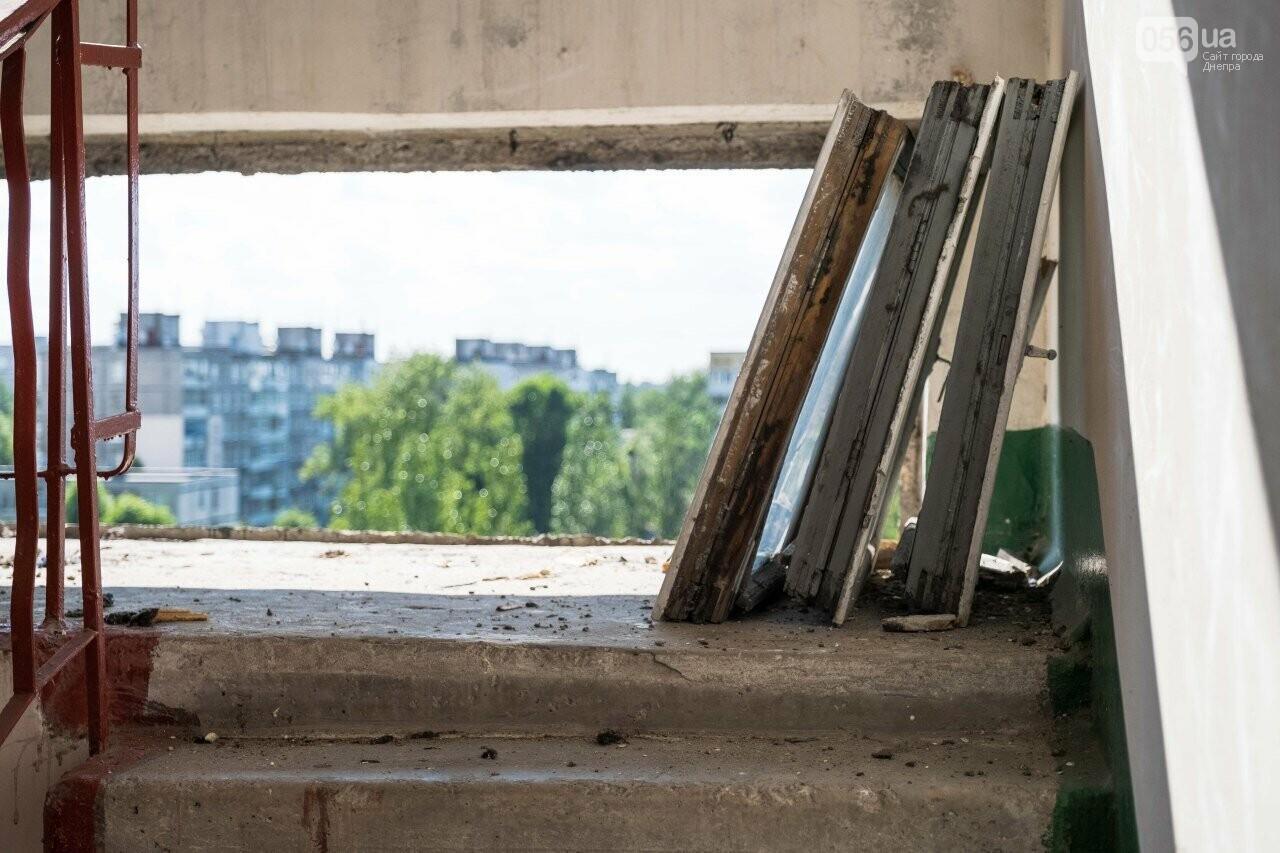 Решение проблем ЖКХ и бесплатные юрконсультации: как Сергей Шевченко помогает жителям округа, фото-4