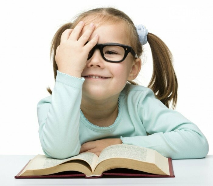 «Здоровий зір» на варті здоров'я кожної дитини. 16 тисяч школярів України пройдуть безкоштовне офтальмологічне обстеження., фото-1