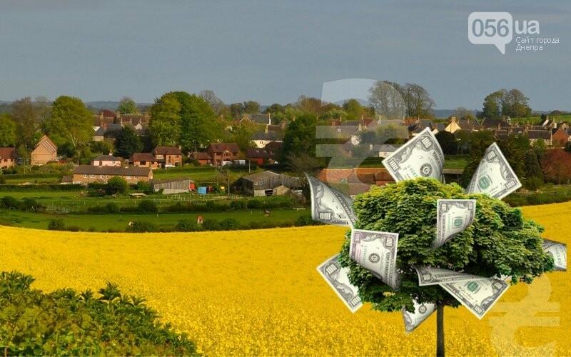 Децентрализация – решение проблем маленьких сел и поселков, фото-2
