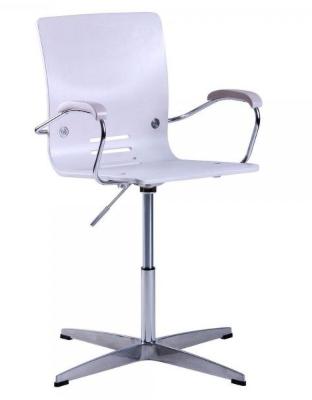 Полубарные стулья: краткое руководство по выбору, фото-7