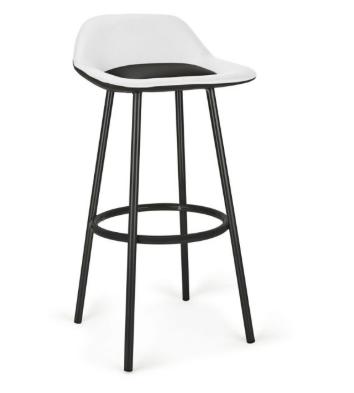 Полубарные стулья: краткое руководство по выбору, фото-8
