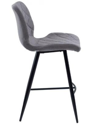 Полубарные стулья: краткое руководство по выбору, фото-9
