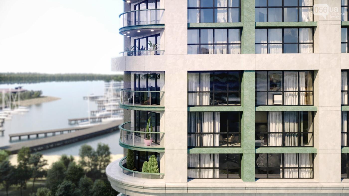 В Украине растет спрос на приобретение недвижимости в новостройках: почему покупатели не хотят брать «вторичку», фото-13