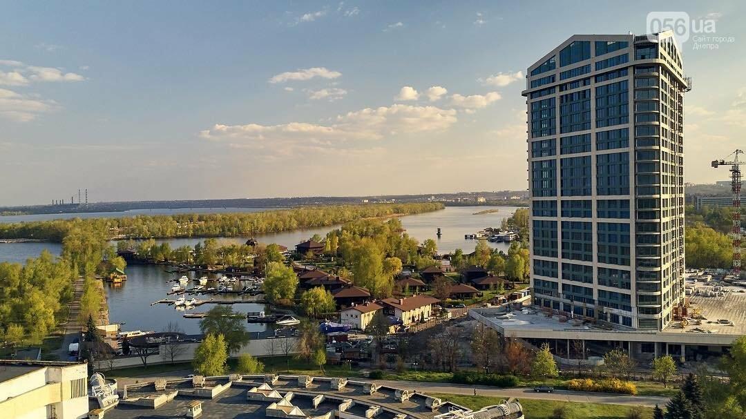 В Украине растет спрос на приобретение недвижимости в новостройках: почему покупатели не хотят брать «вторичку», фото-14