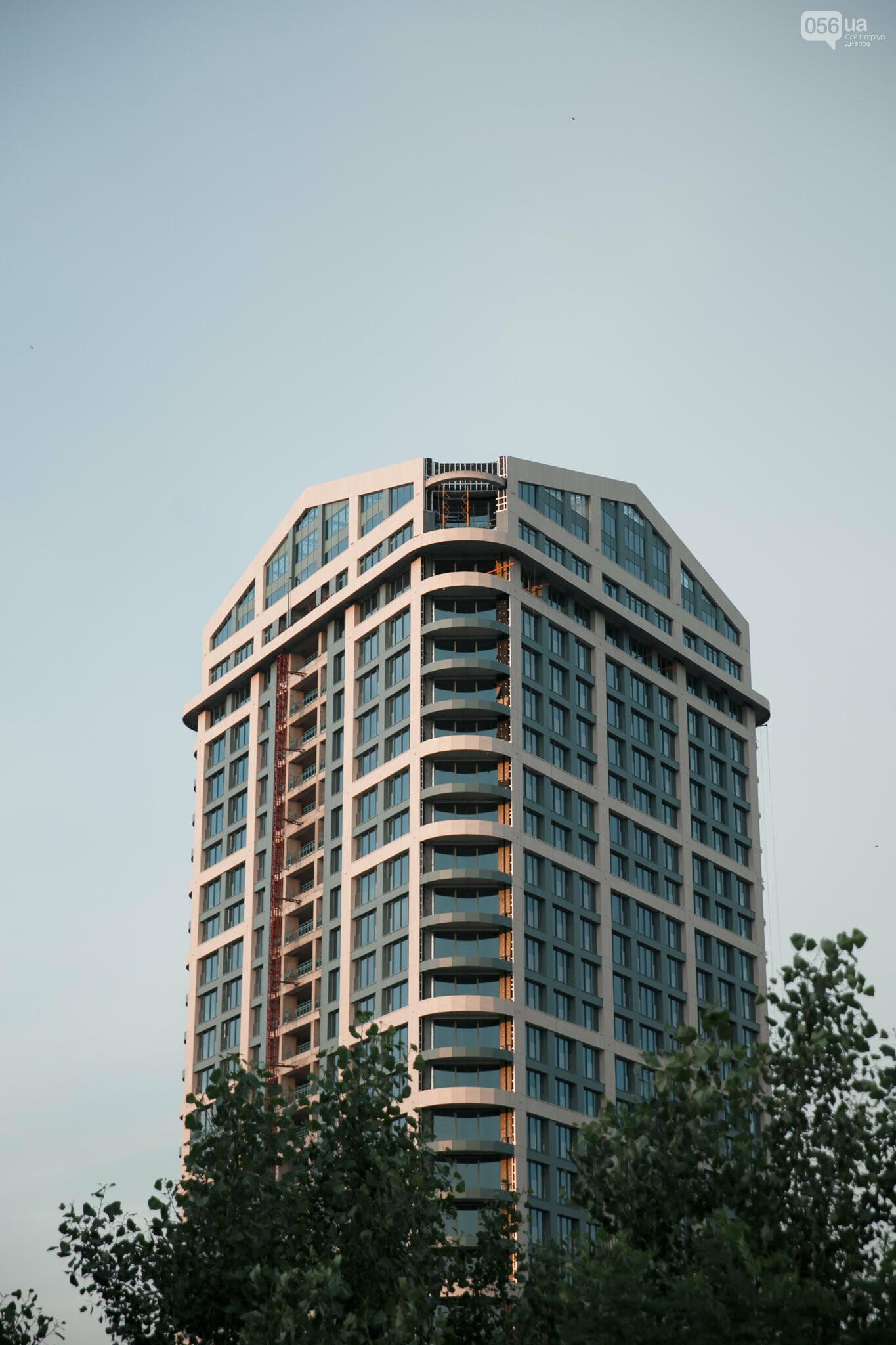 В Украине растет спрос на приобретение недвижимости в новостройках: почему покупатели не хотят брать «вторичку», фото-17