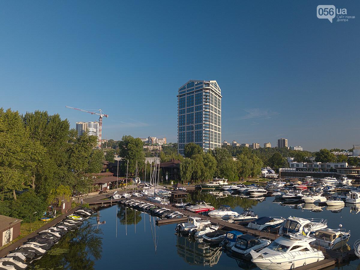 В Украине растет спрос на приобретение недвижимости в новостройках: почему покупатели не хотят брать «вторичку», фото-9