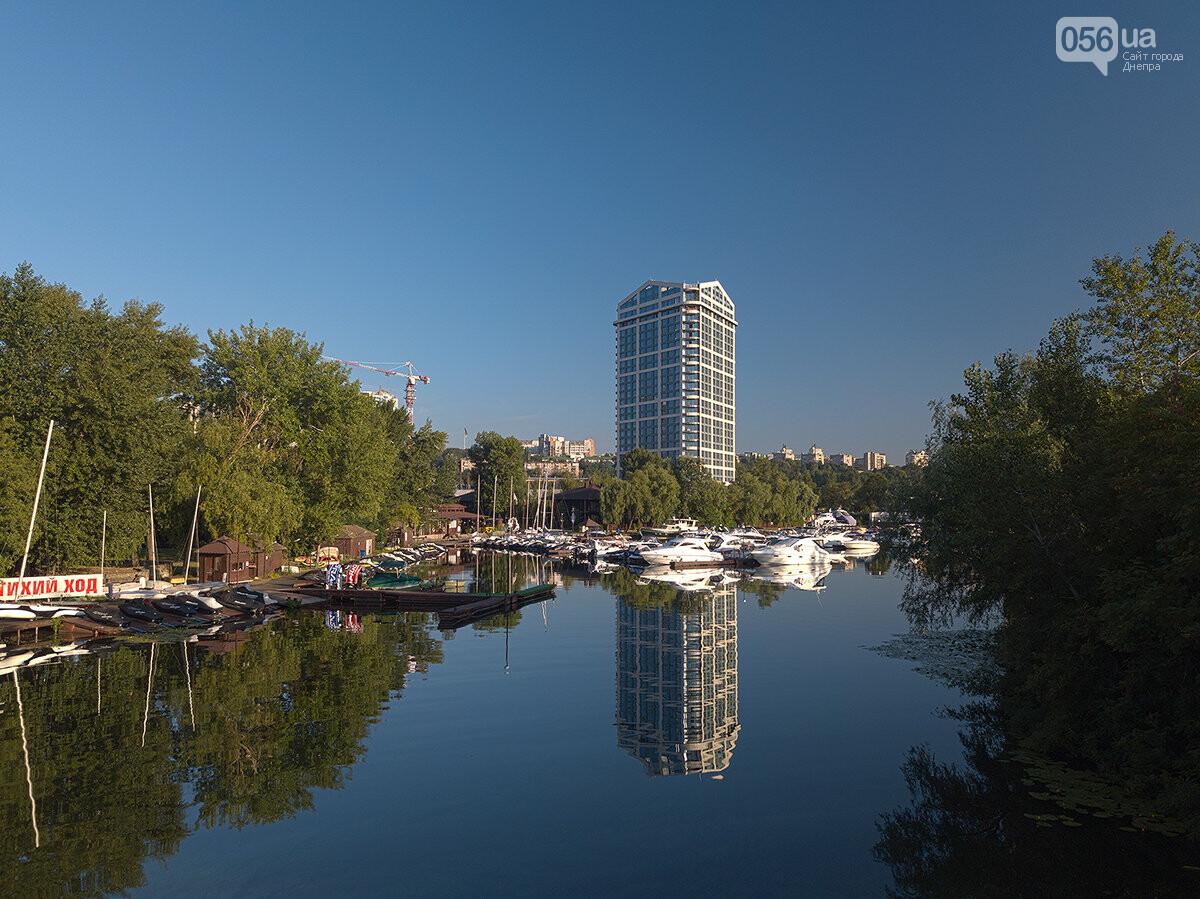 В Украине растет спрос на приобретение недвижимости в новостройках: почему покупатели не хотят брать «вторичку», фото-10