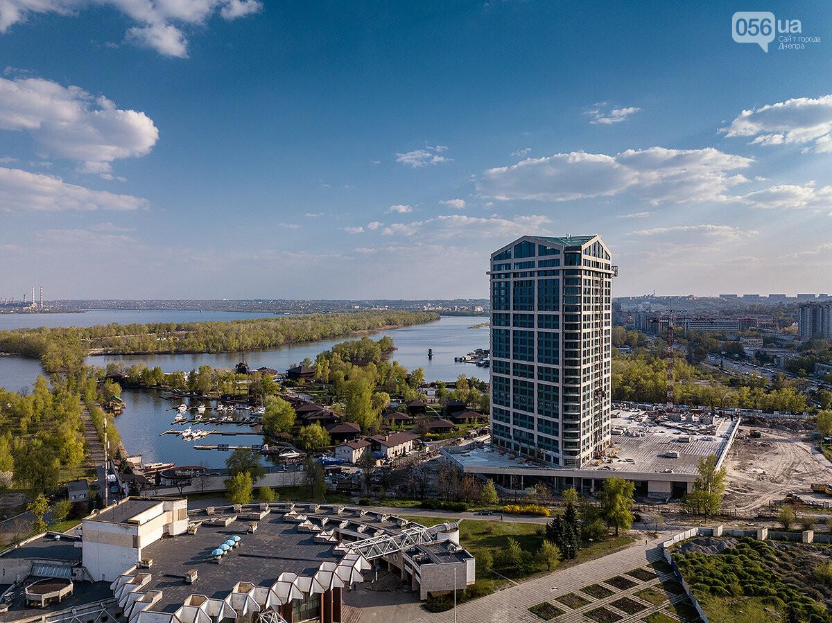 В Украине растет спрос на приобретение недвижимости в новостройках: почему покупатели не хотят брать «вторичку», фото-7