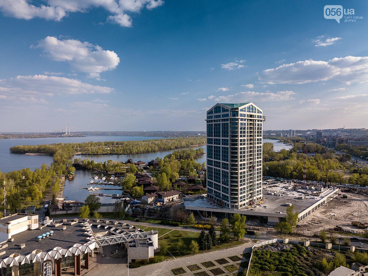 В Украине растет спрос на приобретение недвижимости в новостройках: почему покупатели не хотят брать «вторичку», фото-8