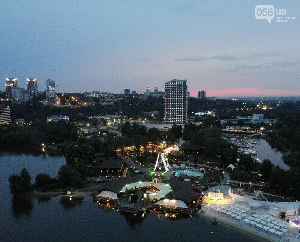 В Украине растет спрос на приобретение недвижимости в новостройках: почему покупатели не хотят брать «вторичку», фото-6