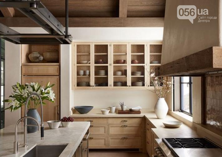 Советы по ремонту: как обновить старую кухню, фото-1