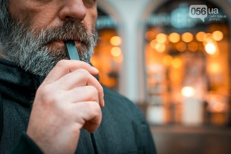 Вскрылась страшная правда - 2500 пострадавших, 54 летальных исхода. Виновны ли электронные сигареты?, фото-1