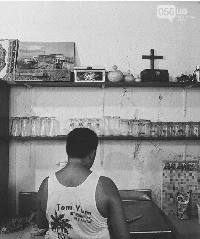 Бали, Индия, Катар: как ребята из Днепра планировали улететь в отпуск, а отправились в годичное путешествие по странам современной мечты,..., фото-9