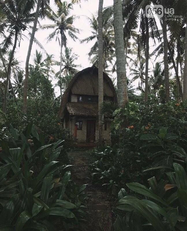 Бали, Индия, Катар: как ребята из Днепра планировали улететь в отпуск, а отправились в годичное путешествие по странам современной мечты,..., фото-5