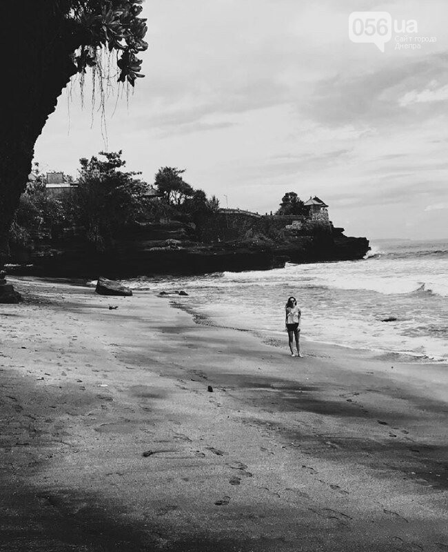 Бали, Индия, Катар: как ребята из Днепра планировали улететь в отпуск, а отправились в годичное путешествие по странам современной мечты,..., фото-2