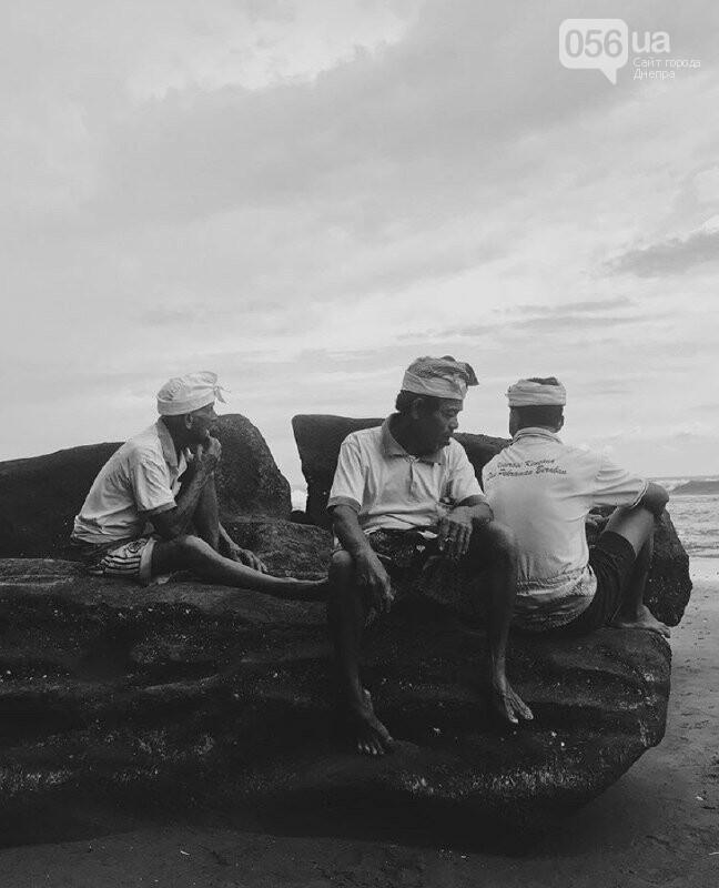 Бали, Индия, Катар: как ребята из Днепра планировали улететь в отпуск, а отправились в годичное путешествие по странам современной мечты,..., фото-3