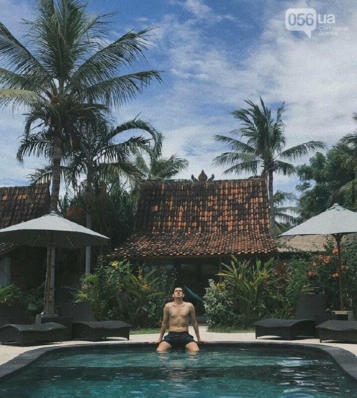 Бали, Индия, Катар: как ребята из Днепра планировали улететь в отпуск, а отправились в годичное путешествие по странам современной мечты,..., фото-8