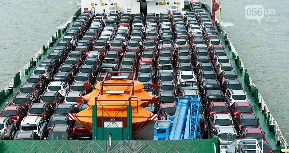 Гибридные авто: Как сэкономить на топливе?, фото-1