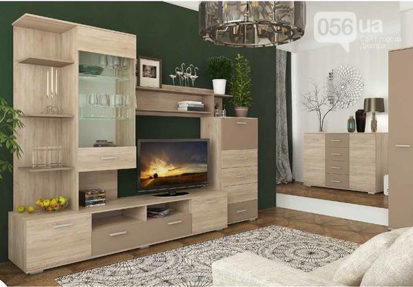Распродажа мебели во время карантина: украинские фабрики объявили о беспрецедентных скидках, фото-6