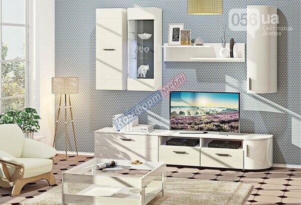 Распродажа мебели во время карантина: украинские фабрики объявили о беспрецедентных скидках, фото-8