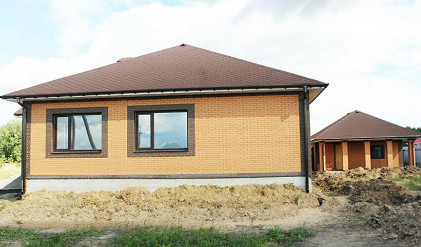 Окупится ли энергосберегающий дом? Интервью с экспертом компании СКД Украина – Толстых Илья Владимирович, фото-4
