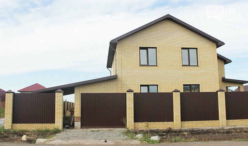 Окупится ли энергосберегающий дом? Интервью с экспертом компании СКД Украина – Толстых Илья Владимирович, фото-8