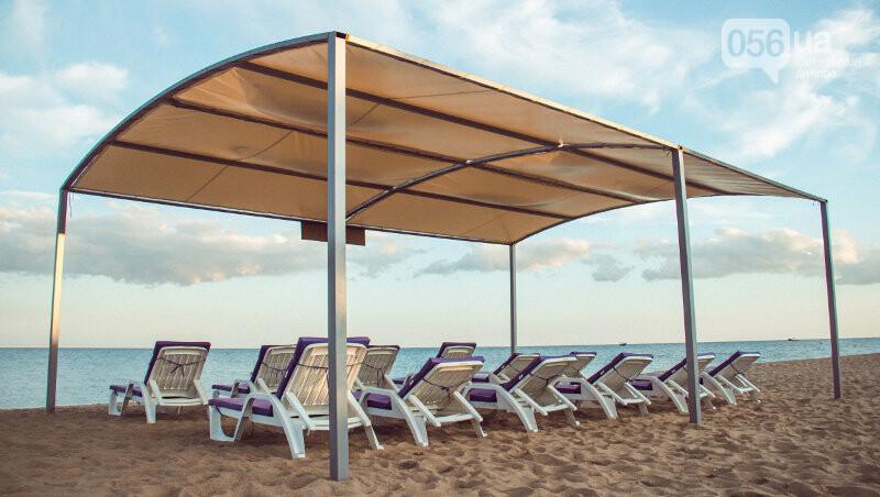 Акция!!! Успей забронировать свое лето на берегу моря, фото-7