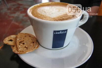 Кофе вреден?, фото-1