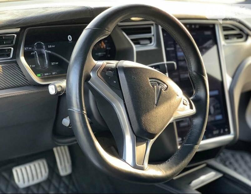 Самые необычные авто, которые продаются в Днепре , фото-34