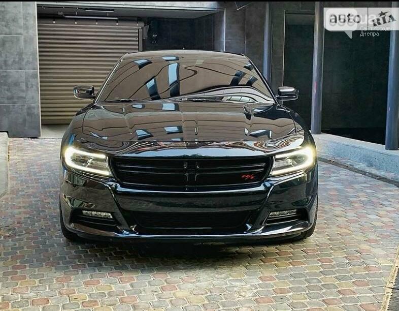 Самые необычные авто, которые продаются в Днепре , фото-1
