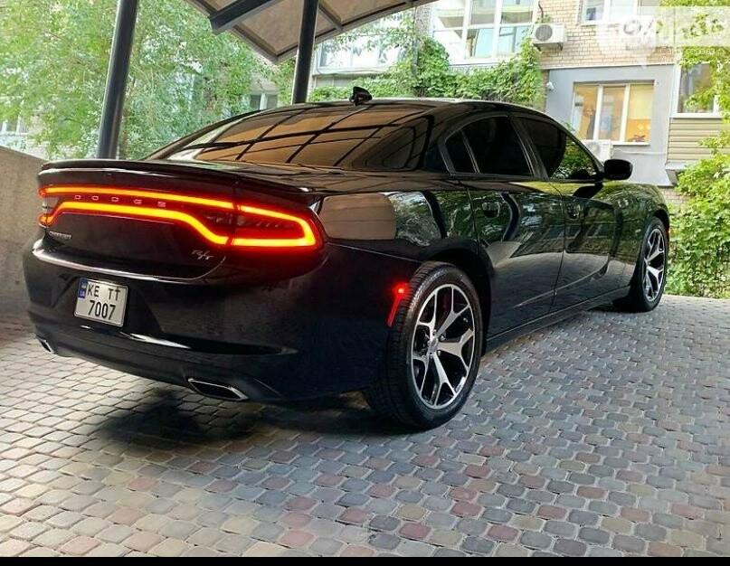 Самые необычные авто, которые продаются в Днепре , фото-2