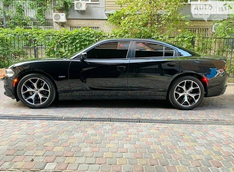 Самые необычные авто, которые продаются в Днепре , фото-3