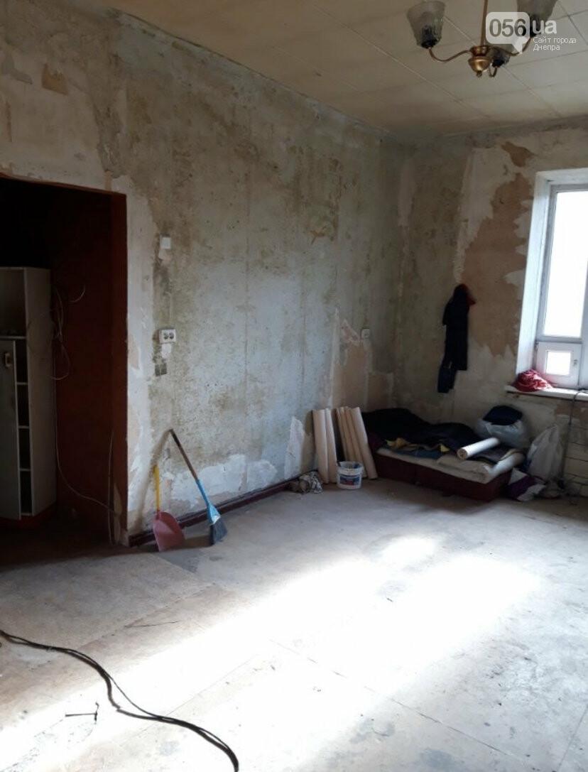 От 5000 $ и с душем на кухне: самые дешевые квартиры, что продаются в Днепре , фото-31